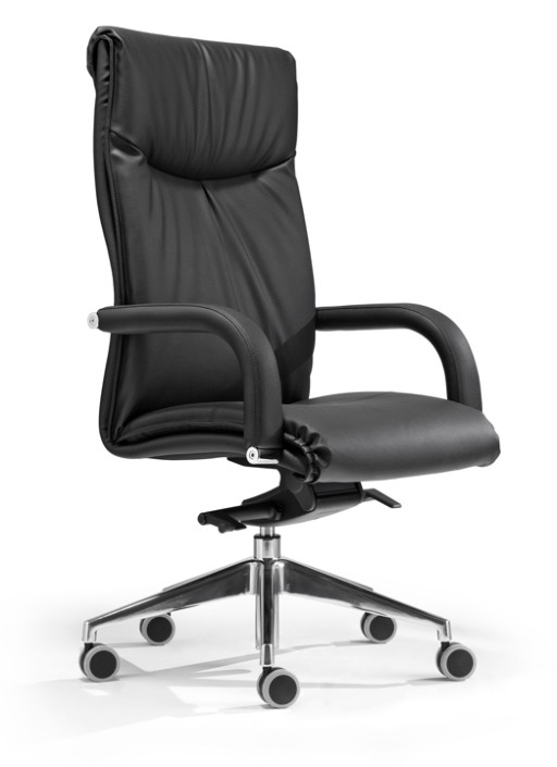 Sedie ufficio poltrone ergonomiche ufficio gam arredi for Poltrone ufficio prezzi