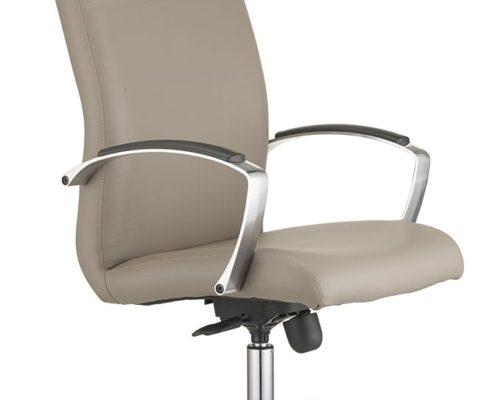 Sedie Ufficio Desing : Sedie ufficio design elegant sedie ufficio vicenza per designs