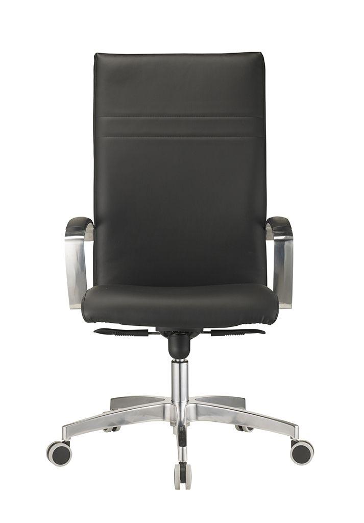 Poltrone ufficio di design classico e moderno sedie for Ufficio design modena