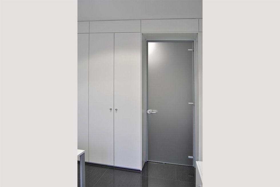 Armadio parete divisoria progettare una cabina armadio with armadio parete divisoria nelle - Progettare una cabina armadio ...