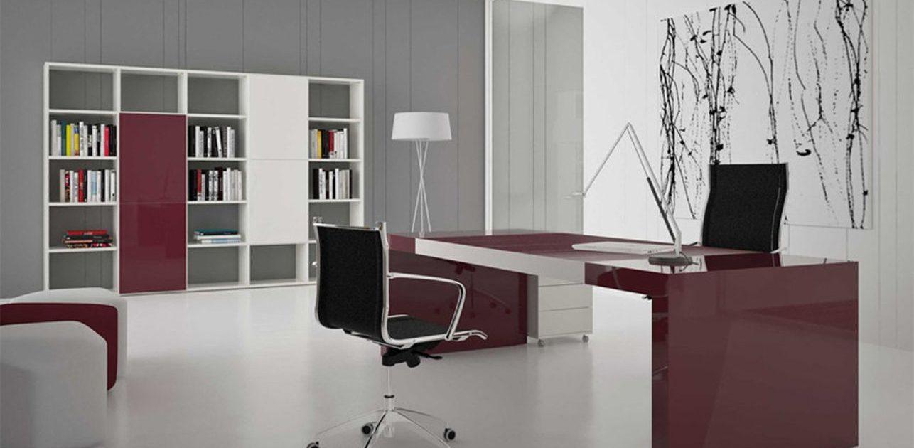 Prezzi mobili ufficio arredamento ufficio completo for Ufficio completo offerte