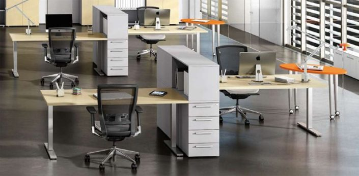 mobili per ufficio a prezzo di fabbrica gam arredi