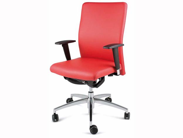 Poltrone ufficio di design classico e moderno sedie - Sedie e poltrone ufficio ...