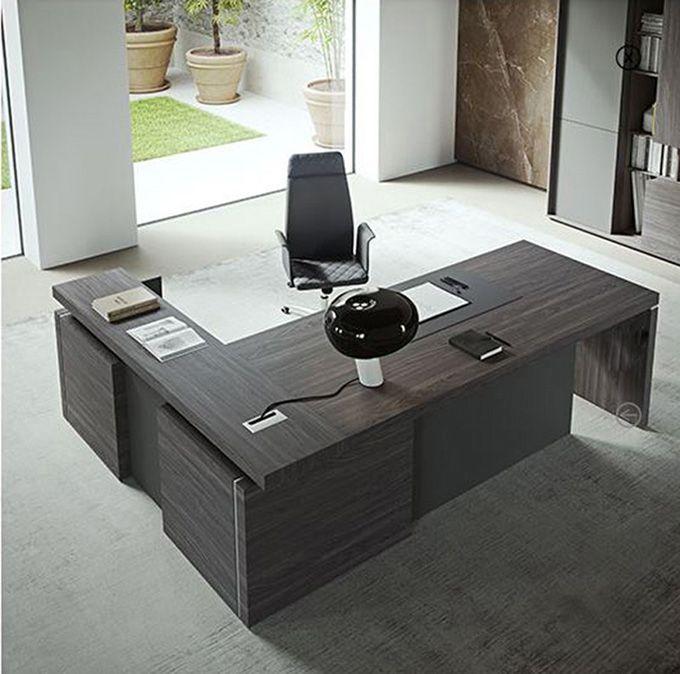 scrivanie ufficio e arredamento per uffici direzionali