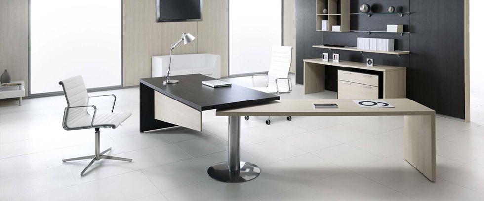 Scrivanie ufficio e arredamento per uffici direzionali for Scrivanie ufficio on line