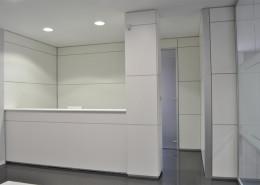 Gam Arredi pareti divisorie moduli orizzontali 02