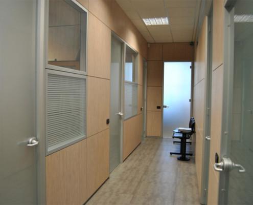 Gam Arredi pareti divisorie moduli orizzontali 04