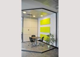 Gam Arredi pareti divisorie moduli orizzontali-14