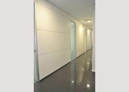 Gam Arredi pareti divisorie moduli orizzontali 19