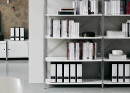 Librerie GamArredi 01