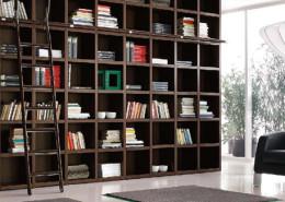 Librerie GamArredi 03