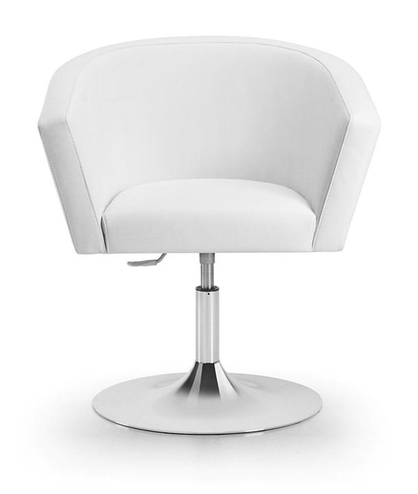 Sedie attesa di design per ufficio e sale d 39 attesa gam for Sedia design 2016