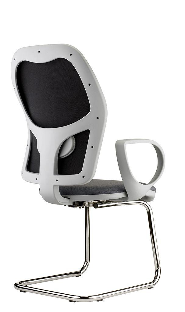 Poltrone ufficio di design classico e moderno sedie for Ufficio direzionale design