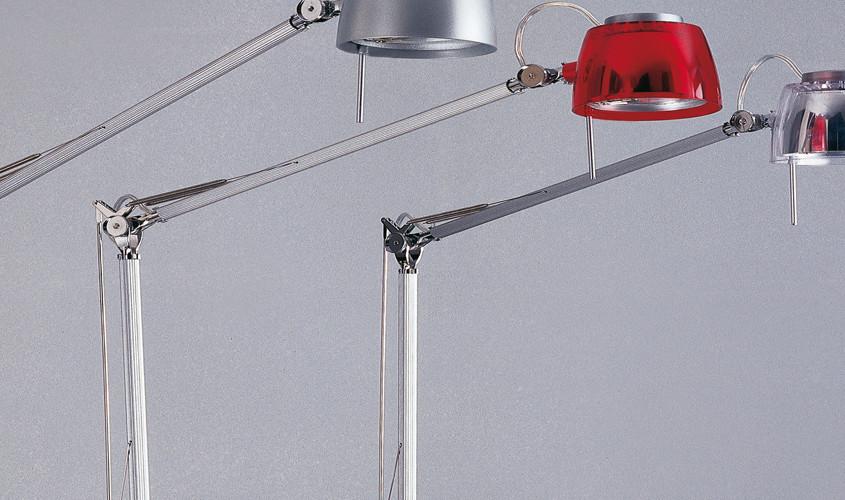 accessori ufficio lampade tavolo 1