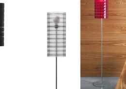 accessori ufficio lampade terra 3