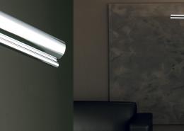 accessori ufficio lampade terra 5