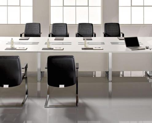 tavolo riunione imeet gam arredi 03