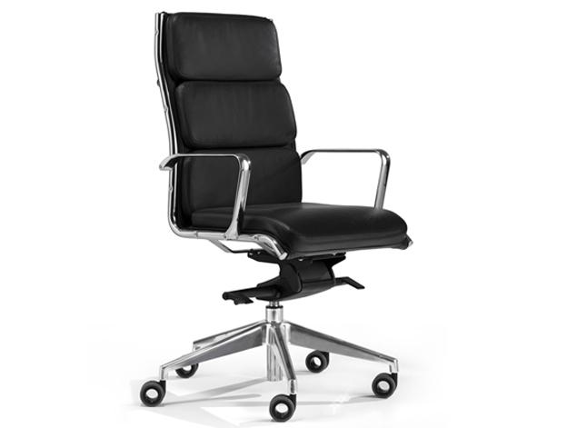 Poltrone ufficio di design classico e moderno sedie ufficio