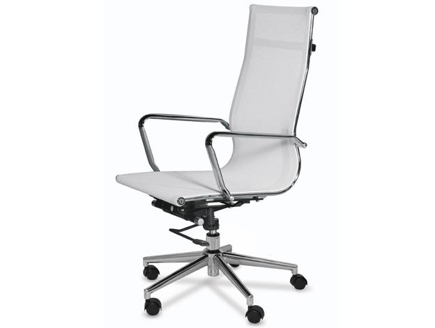 Sedie da ufficio bianche poltrone ufficio ikea lusso lusso sedia