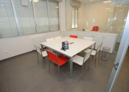 Ufficio operativo Baraldi 05