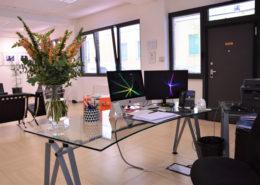 Ufficio operativo Ghidini 09