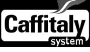 carritaly-logo-azienda-piccolo