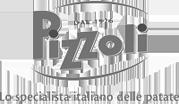 pizzoli-piccolo-logo